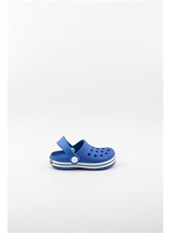 Akınal Bella Akınalbella Çocuk Yazlık Sandalet / Terlik